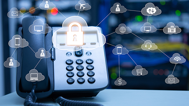 Why So Many Businesses are Switching to VoIP Communication Systems